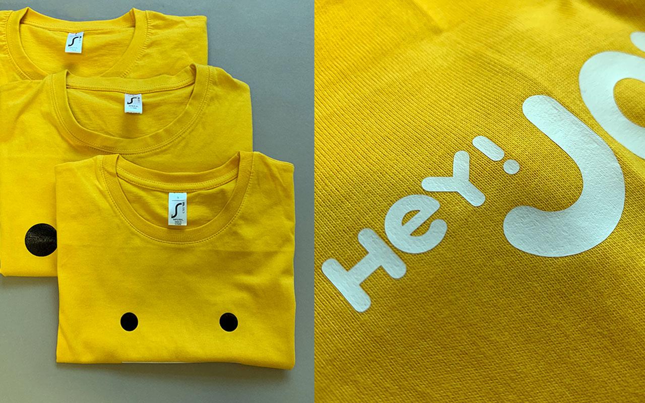 T Shirt Print10