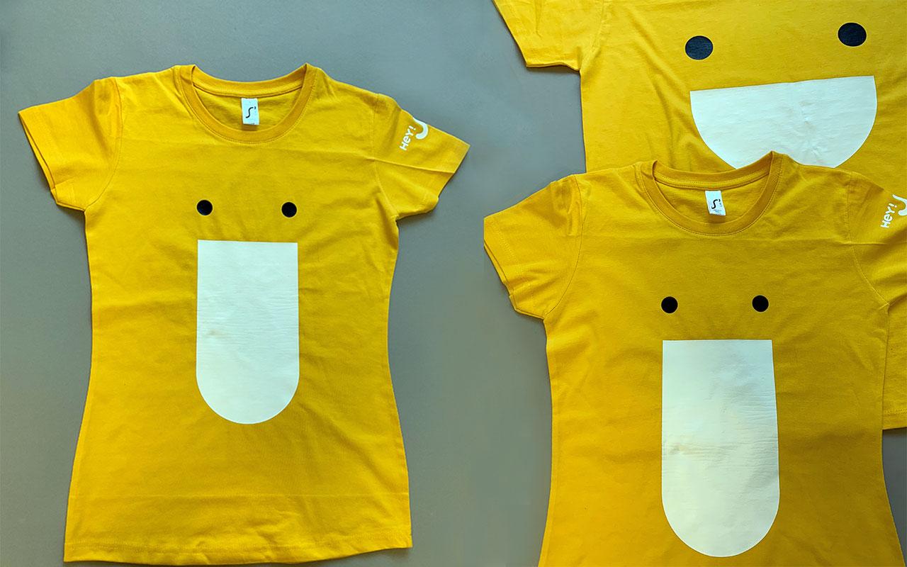 T Shirt Print11