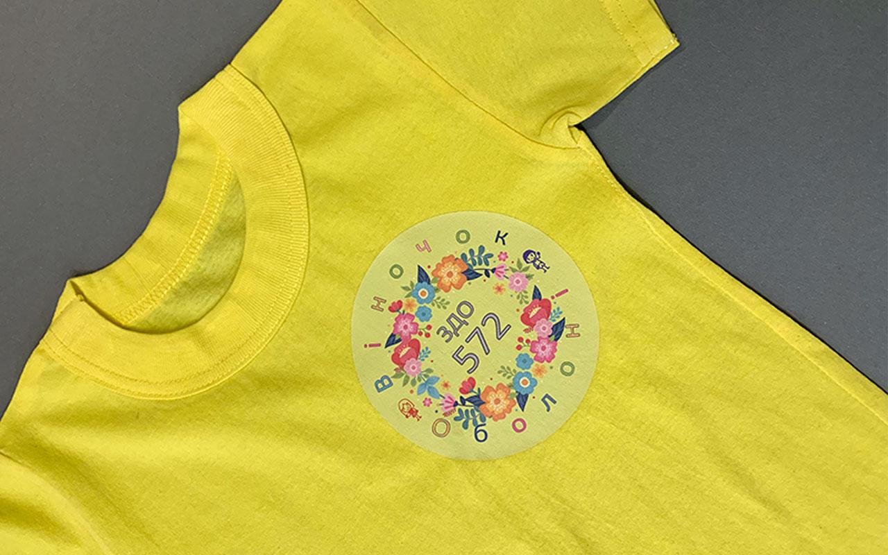 T Shirt Print13