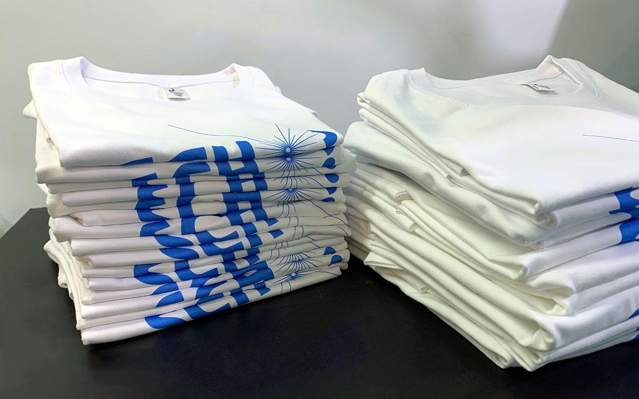 T Shirt Print8