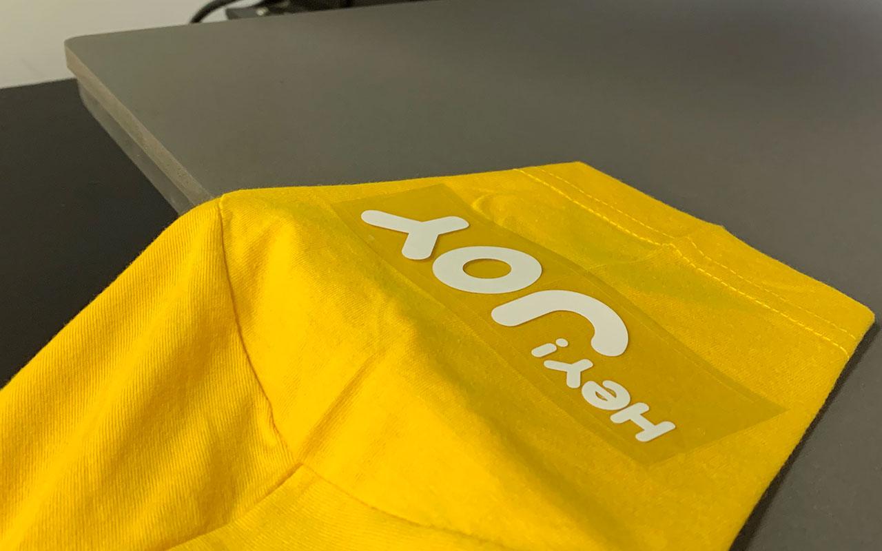 T Shirt Print9
